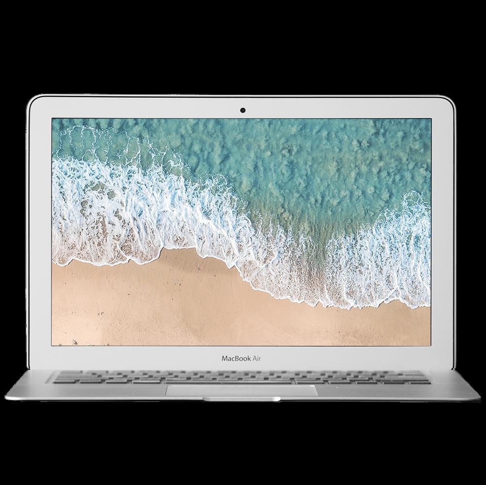 Apple Macbook Air 13 2015 I7 2 2ghz 8gb 256gb Ssd Mjve2ll A Grdb 1 Yr Warranty 22ghz 256g In 2020 Apple Macbook Air Apple Macbook Macbook Air