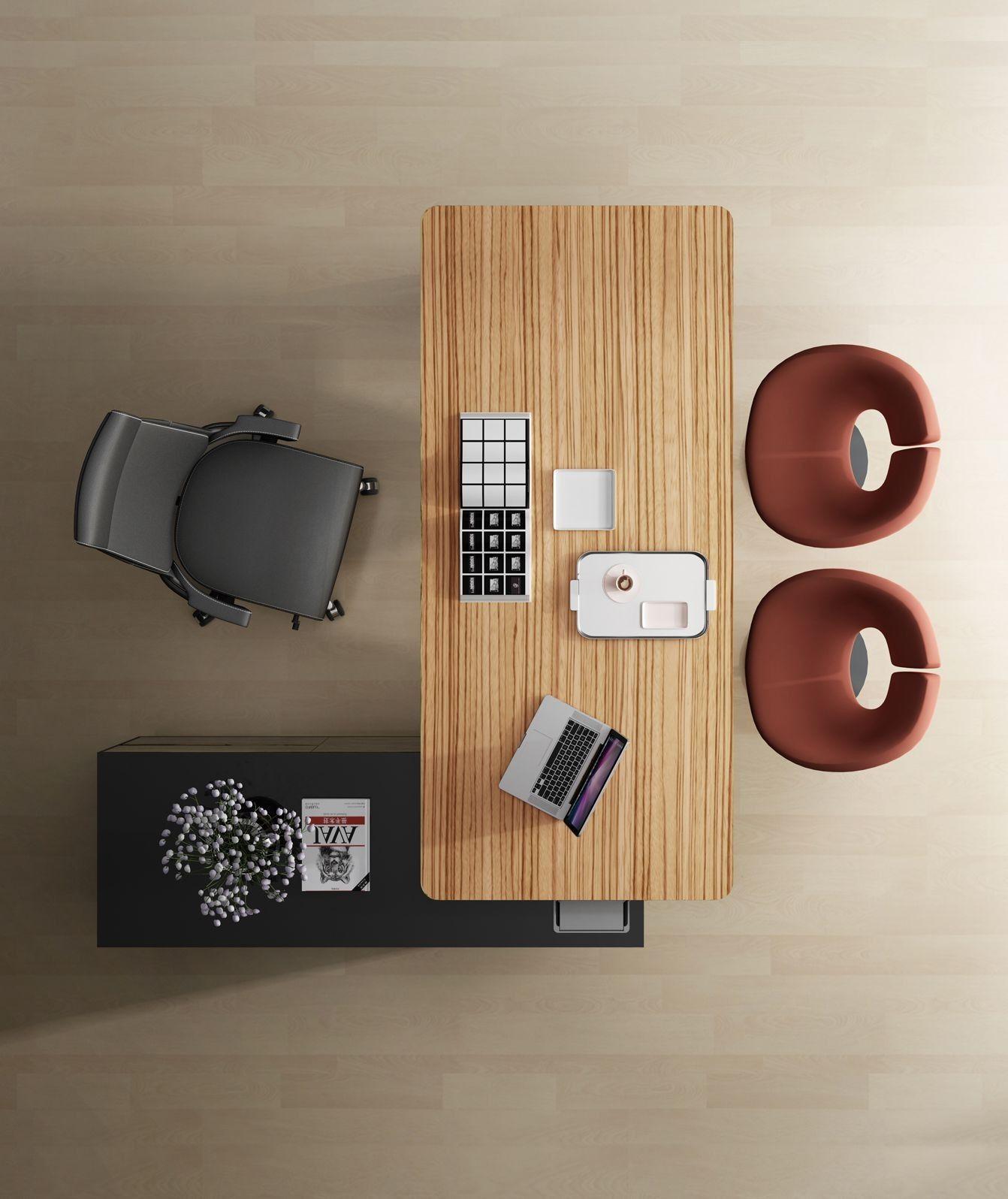 Modern Furniture Top View Google Search Office Furniture