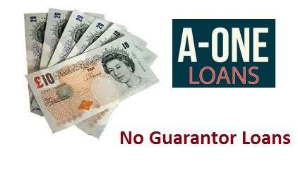 No Guarantor Loans For Bad Credit Payday Loans Loans For Bad Credit Get A Loan