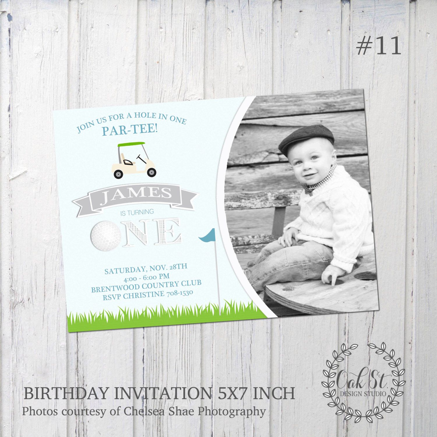 Spring sale golf birthday party invitation golf invite golf party spring sale golf birthday party invitation golf invite golf party first birthday 1st 2nd 3rd 4th birthday boys golf party desig stopboris Gallery