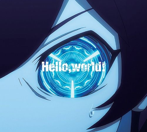 Openings Naruto Download Mp3: Download Mp3 Single Ost Opening Anime Kekkai Sensen. BUMP