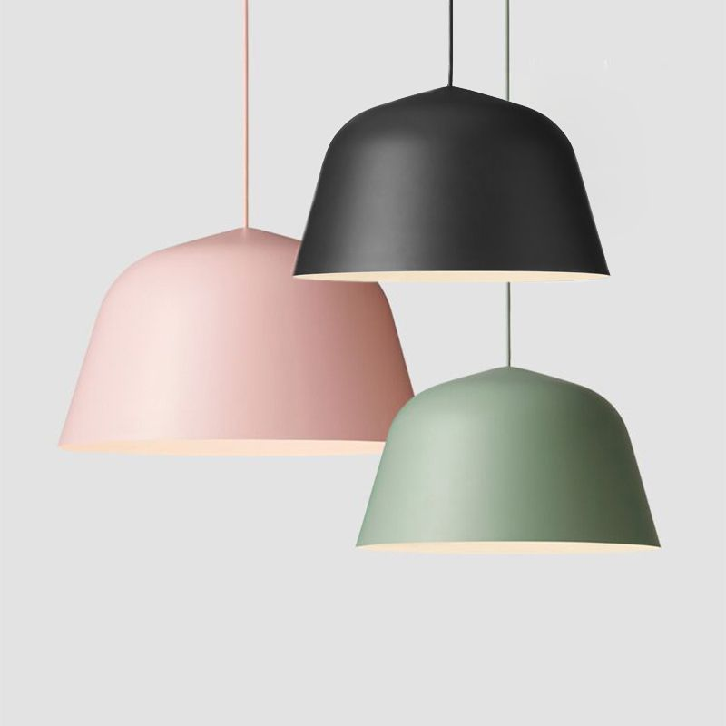 Cheap pendant lights buy quality pendant lamp directly from china cheap pendant lights buy quality pendant lamp directly from china lighting fixtures pendant suppliers mozeypictures Image collections