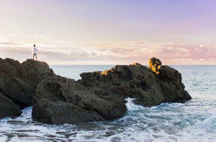 Image Result For Point Mugu State Park