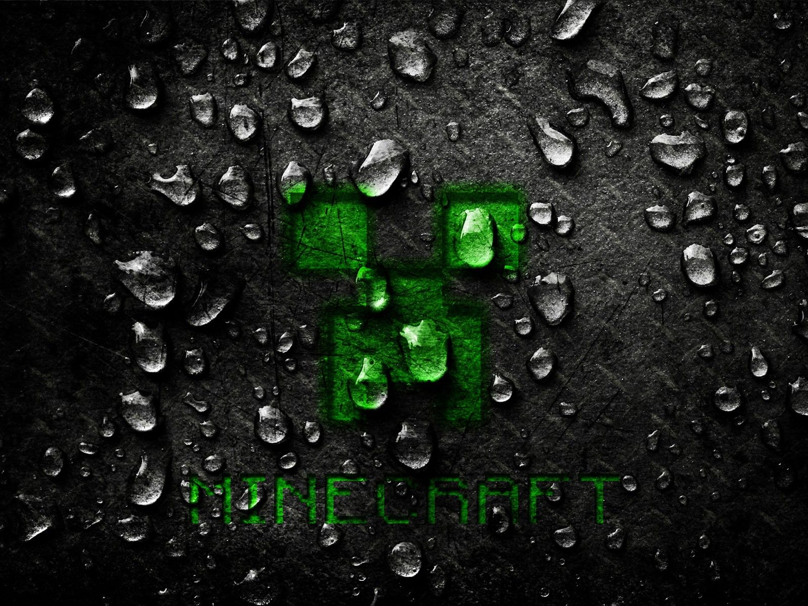 Minecraft Doska With Images Minecraft Wallpaper Really Cool