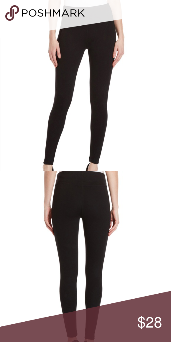 c35e97fd96086 Premise Studio Pull-On Slim Pants NWT Premise Studio Pull-On Leggings. ✨