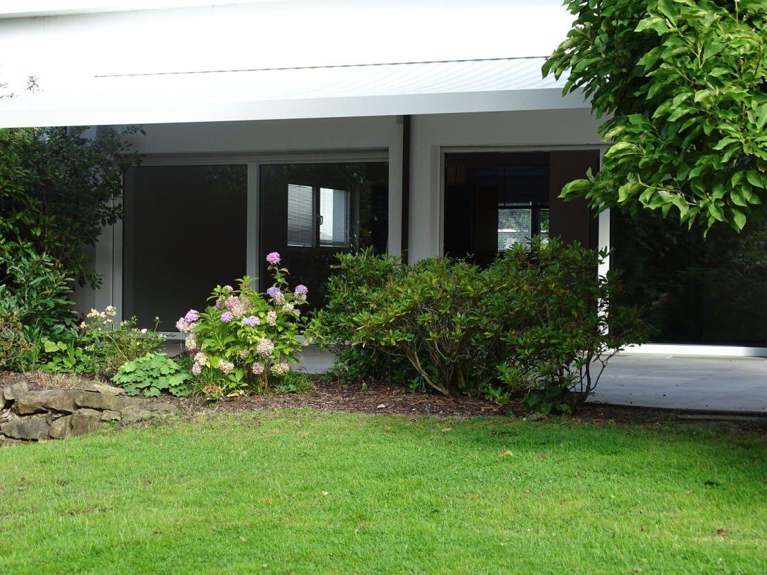 Wohnung Mit Garten In Dortmund In Mehreren Dekorierenden Stilen Von 4 Zimmer Wohnung Zu Vermieten 44229 Dortmu Wohnung Mit Garten Wohnung Zu Vermieten Wohnung