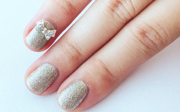 10 ideias para apostar na nail art filha única! - Clube do Esmalte - CAPRICHO