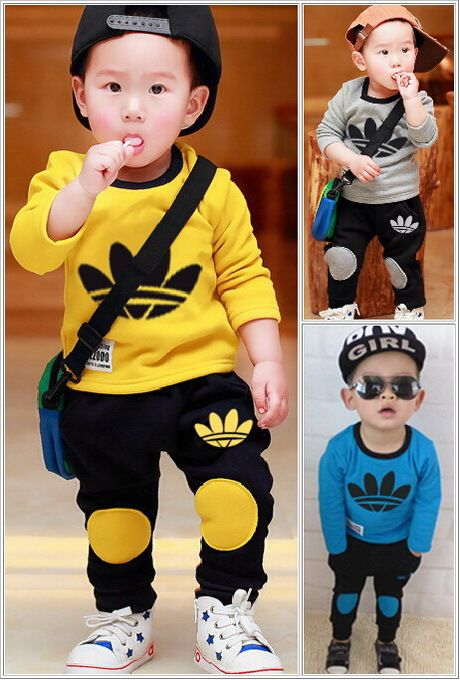 Cheap Clothing Sets, Buy Directly from China Suppliers: Theoriginalbrandlogo       You can contact us to view the original picture.    plea