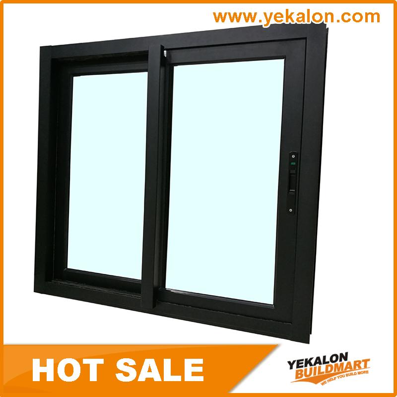 Yekalon Free Sample Australia System As2047 Aluminum Sliding Window Or Sliding Door From China Supplier Sliding Windows Sliding Doors Manufacturing