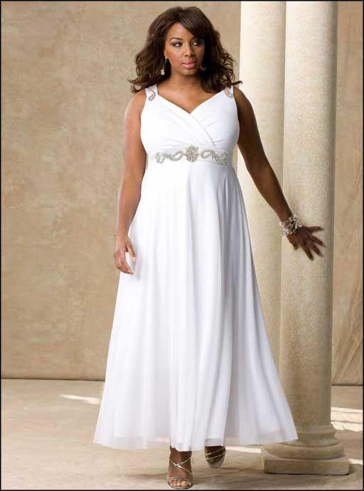 plus size white evening gowns |  party dresses evening dresses