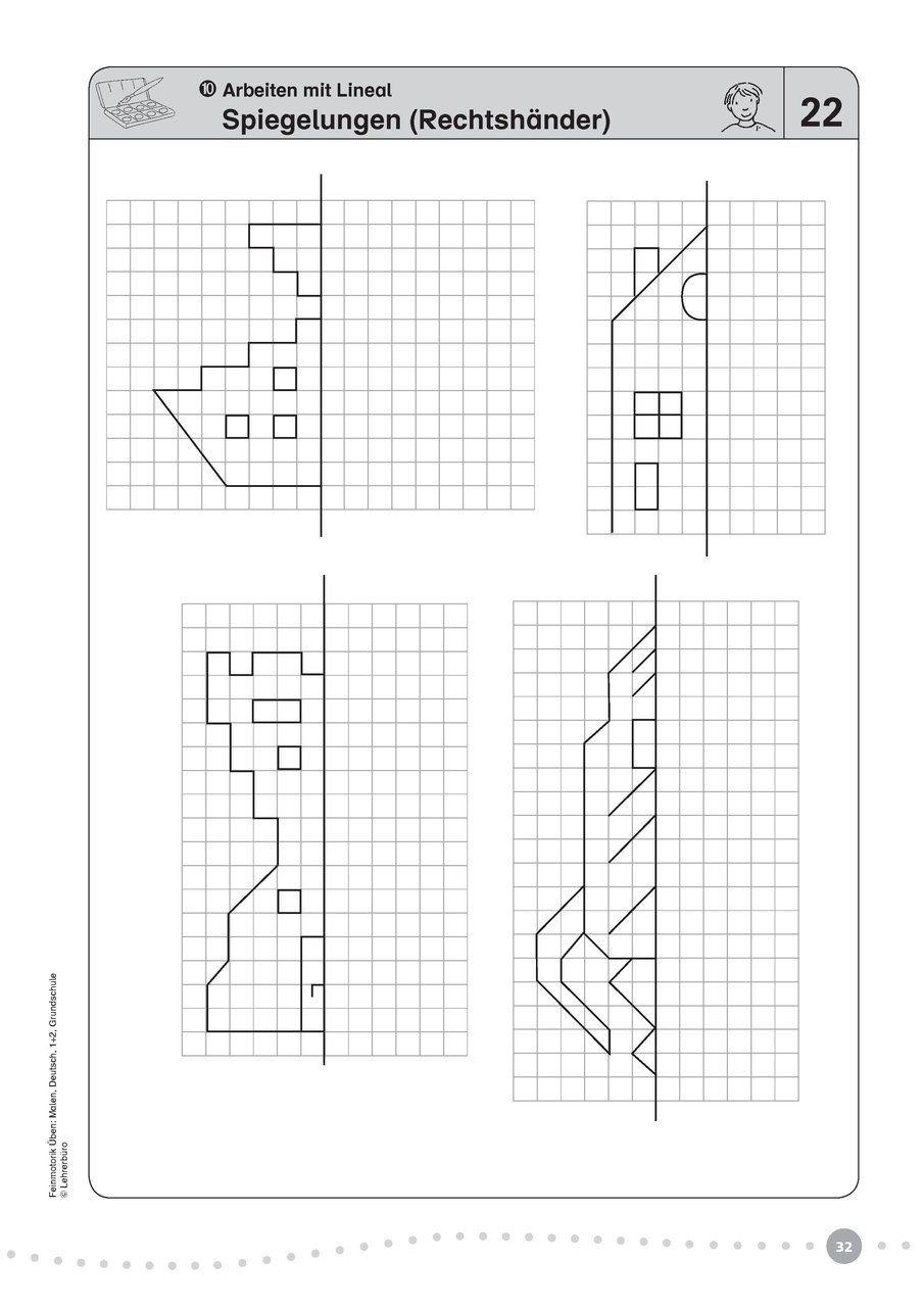unterrichtsmaterialien daria grundschule mathematikunterricht und unterrichtsmaterial. Black Bedroom Furniture Sets. Home Design Ideas