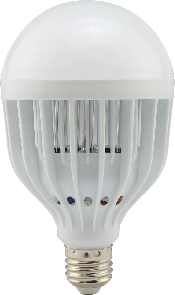 Led Bug Zapper Light Bulb Products Porch Lighting Bug Zapper Light Bulb