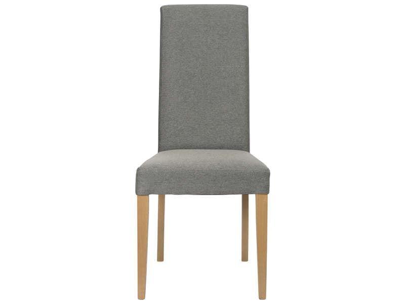 Chaise Chaise Table Ronde Bois Et Ronds En Bois