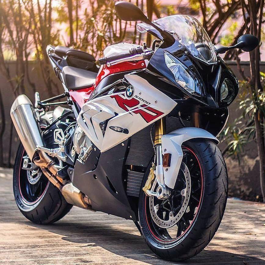 Bmw Sport Bike: #Martini #BMWS1000RR #Motorcycle #BMW BMW Motorrad, Yamaha