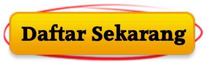 Informasi Pendaftaran Mahasiswa Baru Samarinda