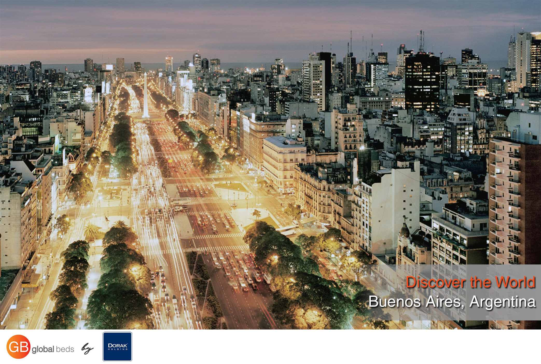 """The name """"Argentina"""" comes from the Latin word for silver, argentum. The original European settlers believed the country was full of silver.  #onlinebookingsystem #FIT #discovertheworld #Argentina #argentinaig #argentina_ig #buenosaires #buenosairescity #Argentum #Silver #Nameorigin #instadaily #todayspost #view #viewoftheday #views #picoftheday #DorakHolding #GB #GlobalBeds"""