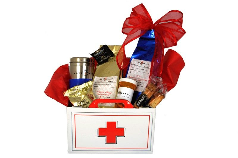 Great Gift For Any Nurse Paramedic Emt Or Anyone In The