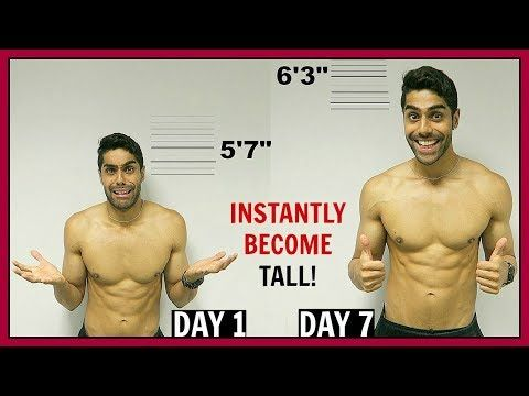 136e13dfd36 CHEST FAT BURNING WORKOUT AT HOME - NO EQUIPMENT!! - YouTube ...