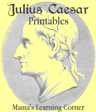 julius caesar superstisions analysis Julius caesar: passage analysis practice the following questions for passage analysis are based upon act i, scene iii  omens/superstition in this passage.