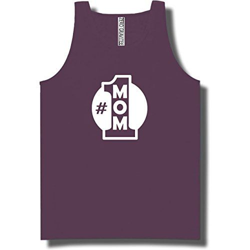 YOUTH FLAG design Pigment Dyed Ringspun Tank Tops in 12 colors