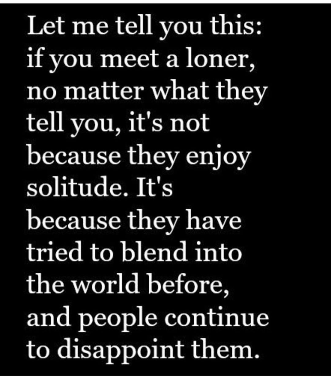 Diddy On Instagram Loner Loner Quotes Truths Communication Relationship Quotes Loner Quotes