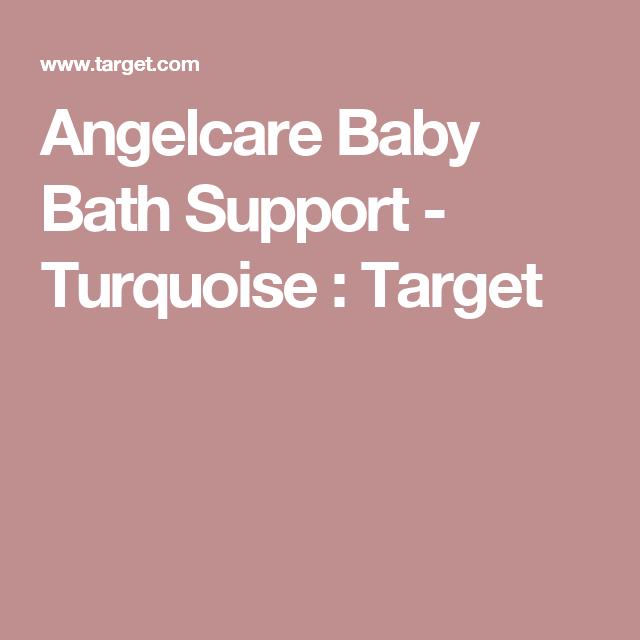 3392072a1644 Blooming Bath Baby Bath : Target   Baby stuff