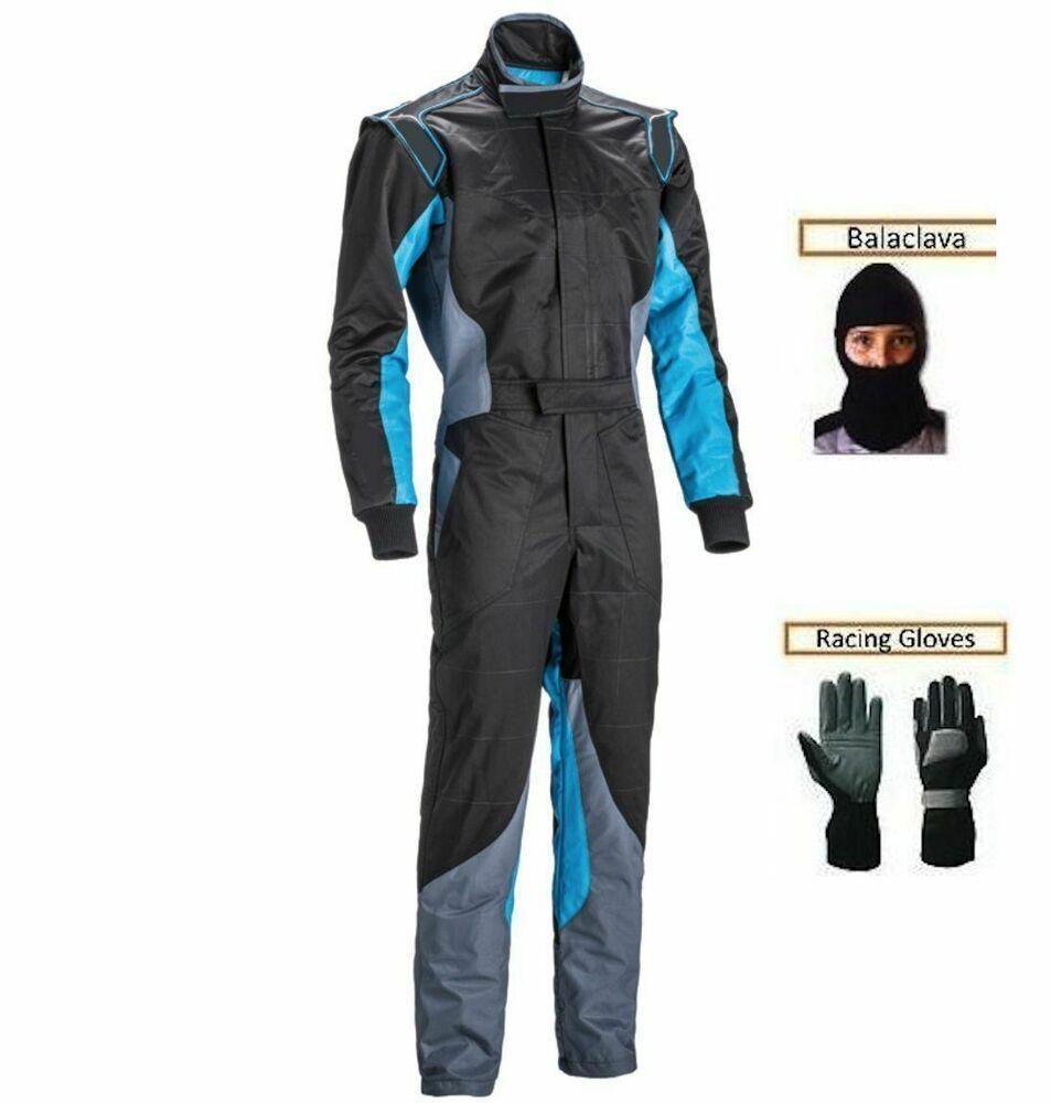 Advertisement Ebay Go Kart Race Suit Cik Fia Level 2 Racing Karts Sale Price Racing Suit Go Kart Suits