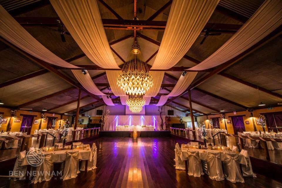 Welcome To Ottimo House Denham Court Enter Our Paradise Of Rustic Charm And Unspoilt Country Scenery At Sydneys Most Natural Wedding Function Venue