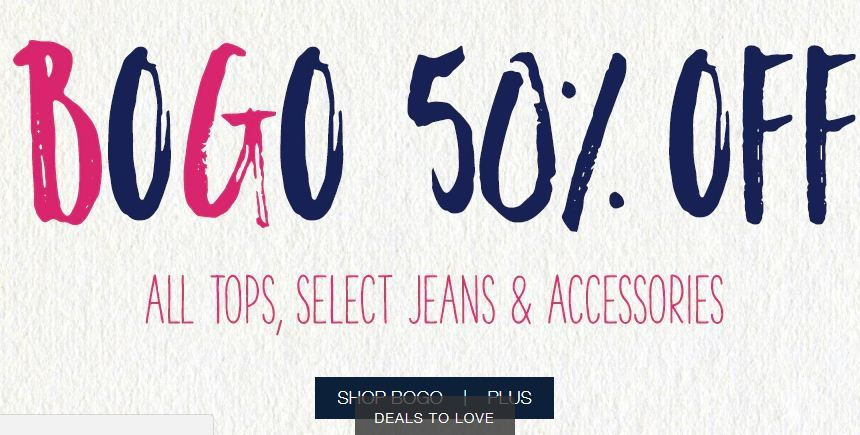 10 Off Secret Maurices Promo Codes August 2020 Coupons In Store Printable Online Wishpromocode Us Promo Codes Coding Maurices