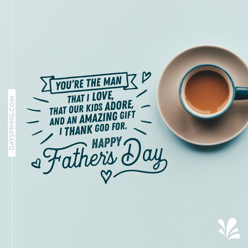 From your wife fathers day ecards happy fathers day