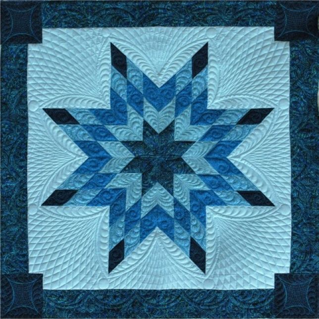 http://www.bing.com/images/search?q=lonestar quilting