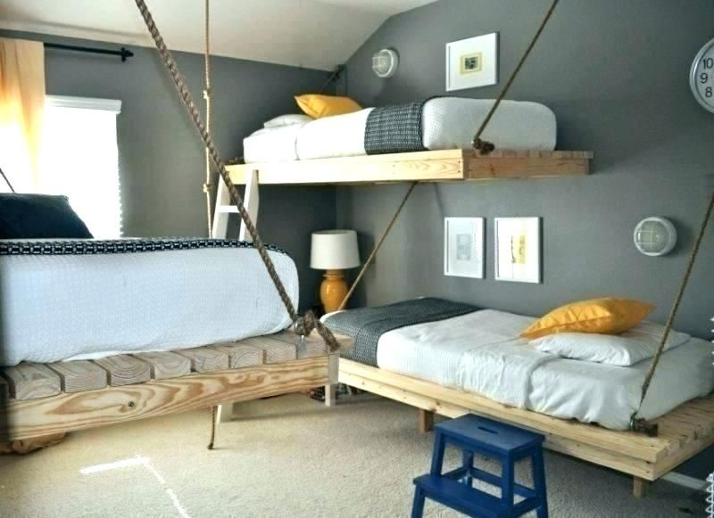 teenage beds for small rooms cool teenage bedrooms bedroom marvellous teen boy ideas for guys with small rooms boys decorating bamboo teenage beds for small rooms uk #dormroomideasforguys