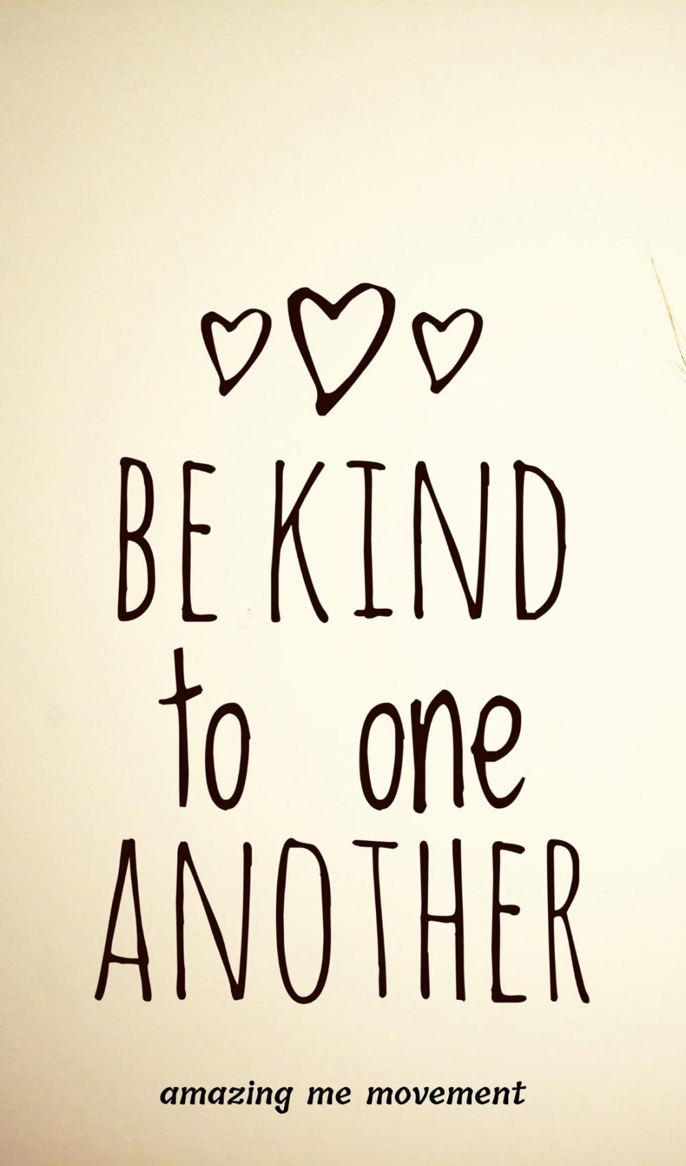 20 Encouraging Love Quotes