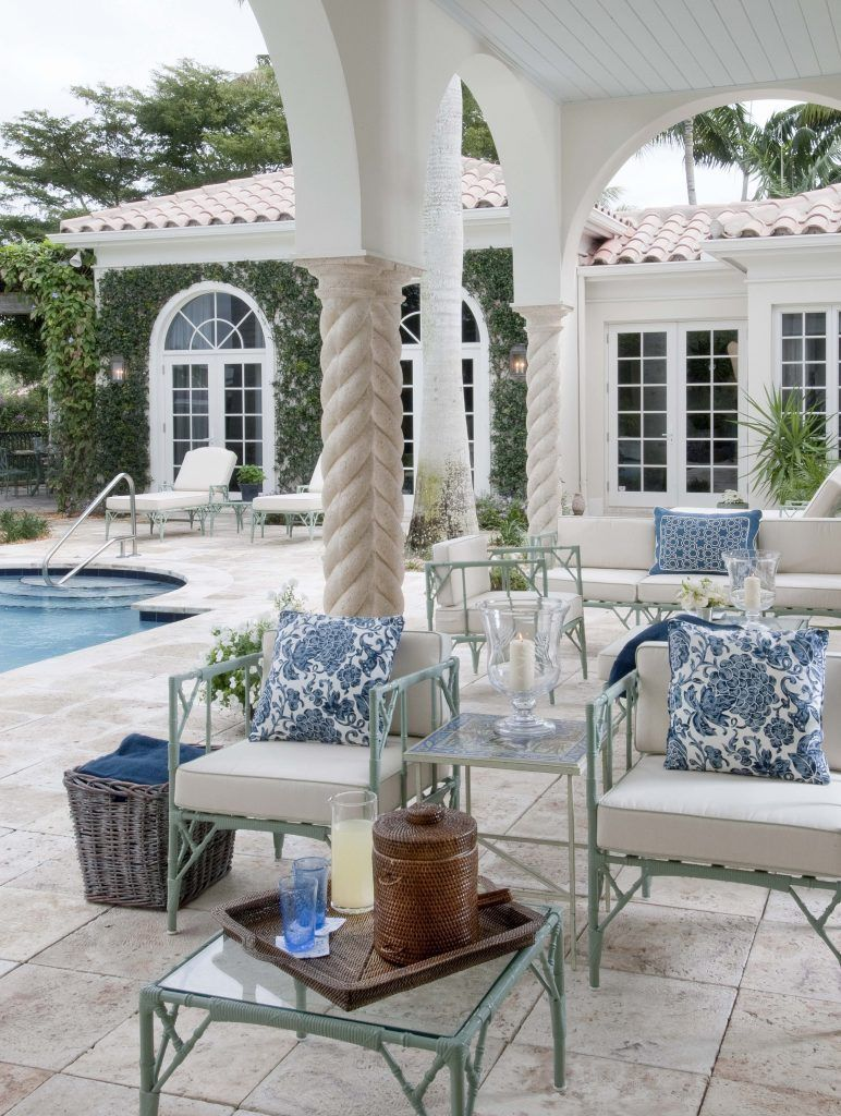 Love It Florida Style: A Florida Classic By Leta Austin Foster
