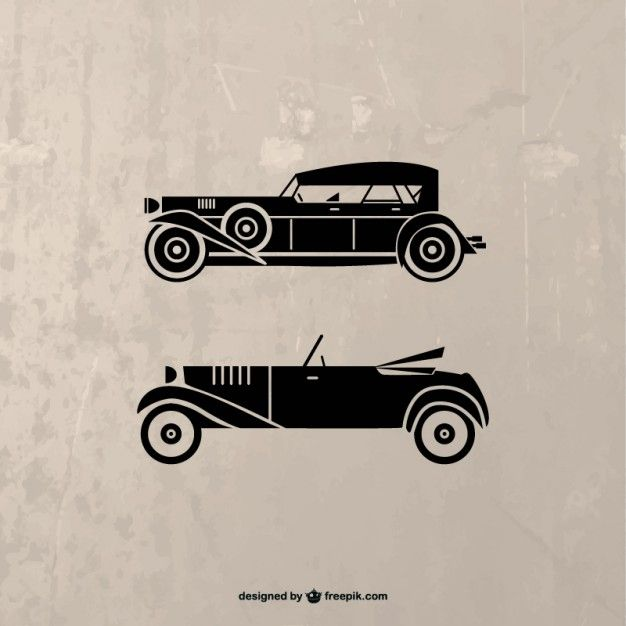 simple car with parts illustration - Google Search | wee ones ...