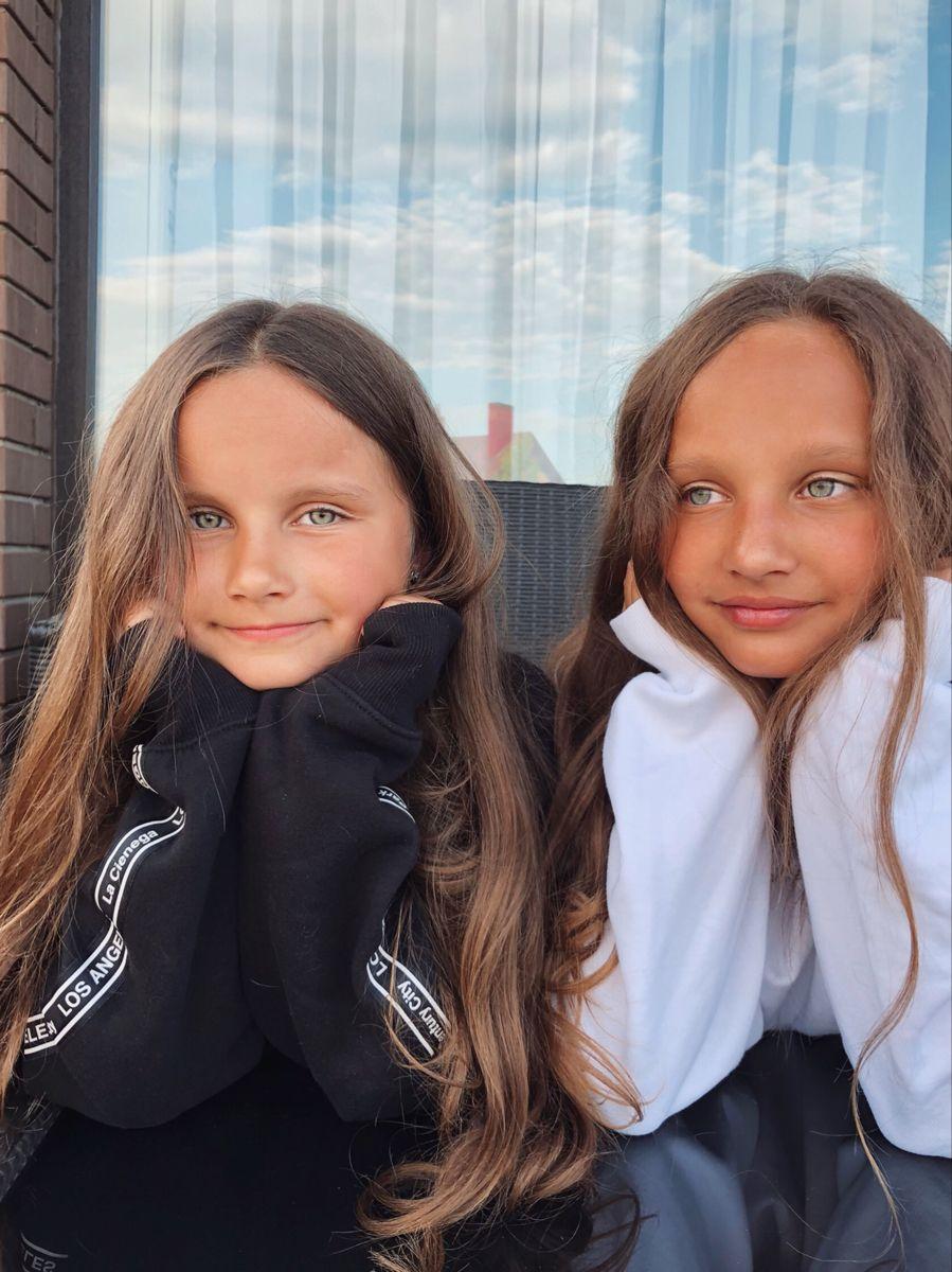 Модельное агенство ростов высокооплачиваемая работа для девушек новосибирск