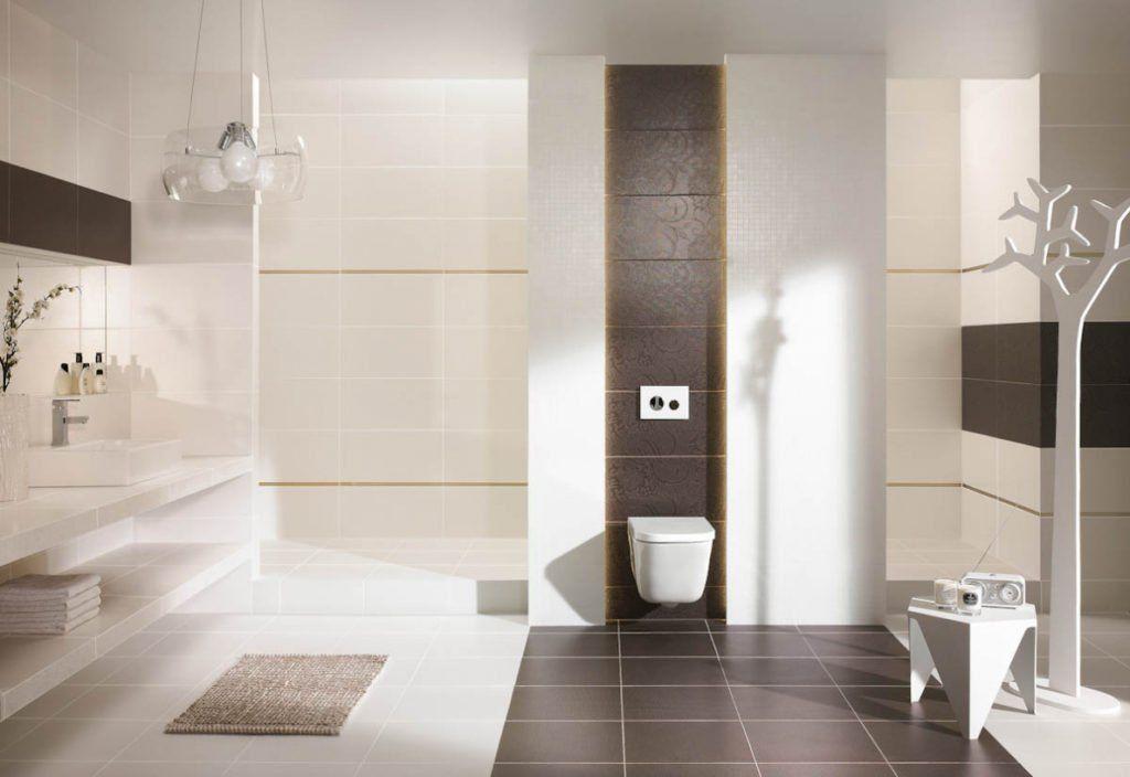 Delightful Badezimmer 10m2 12 Luxus Badezimmer Modern 99 Images
