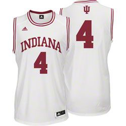 finest selection f3e13 34dc6 Pin by FansEdge on March Madness | Indiana university ...