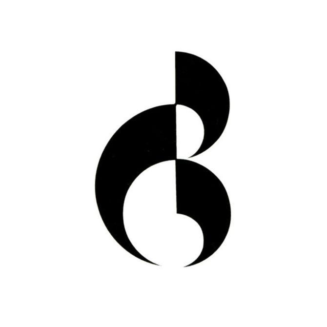 Carnegie Mellon University Department Of Music Logo Logo Database Music Logo Logos Monogram Logo