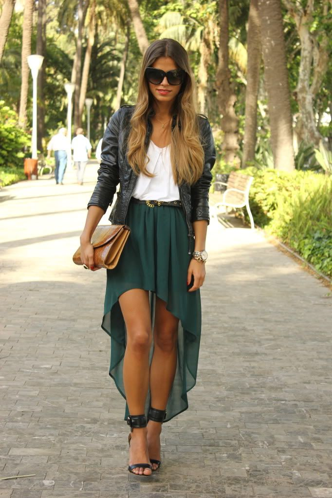 Repinned From My Style/fashion Aspirations By