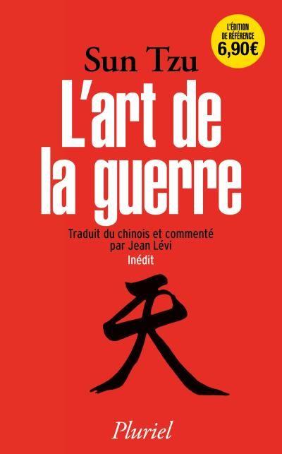Pin By Kader Keletigui On Lecture Sun Tzu Good Books Tome