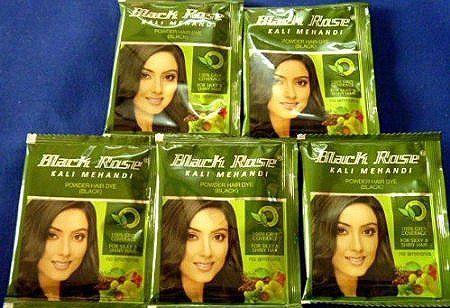 Pin By Hair Elegance On Hennas Pinterest Herbal Hair Colour