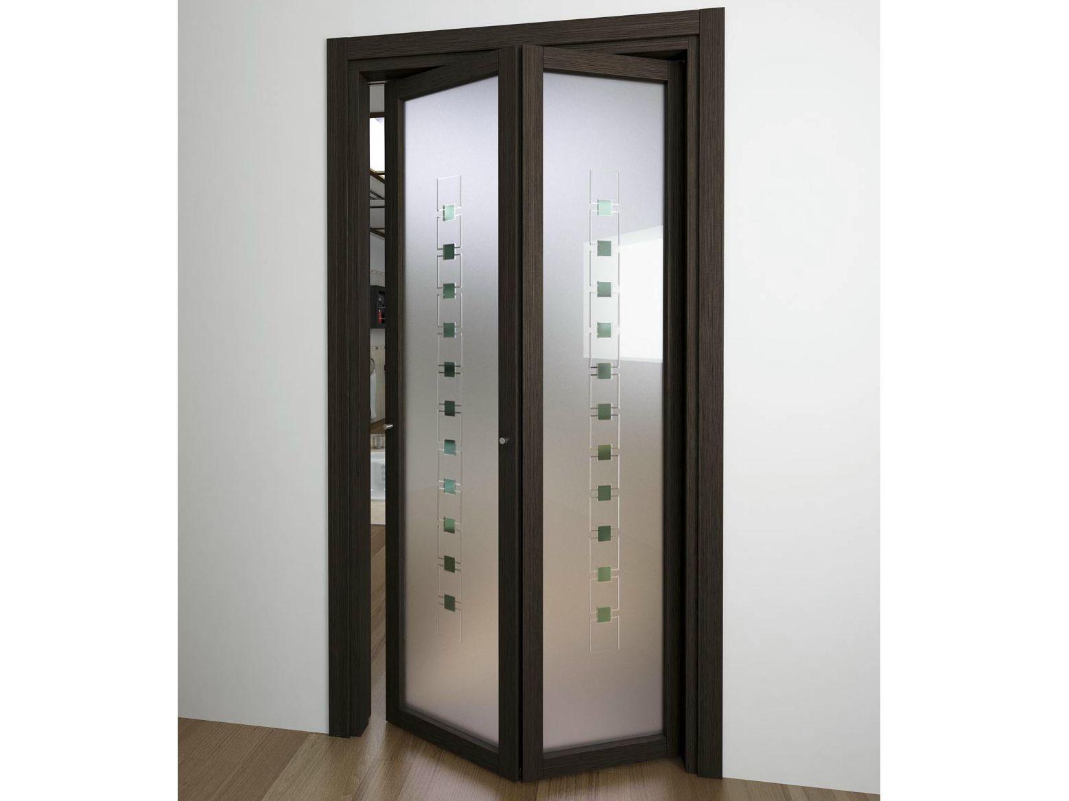 Ideas para hacer una puerta plegable 1 puertas for Ideas de puertas corredizas