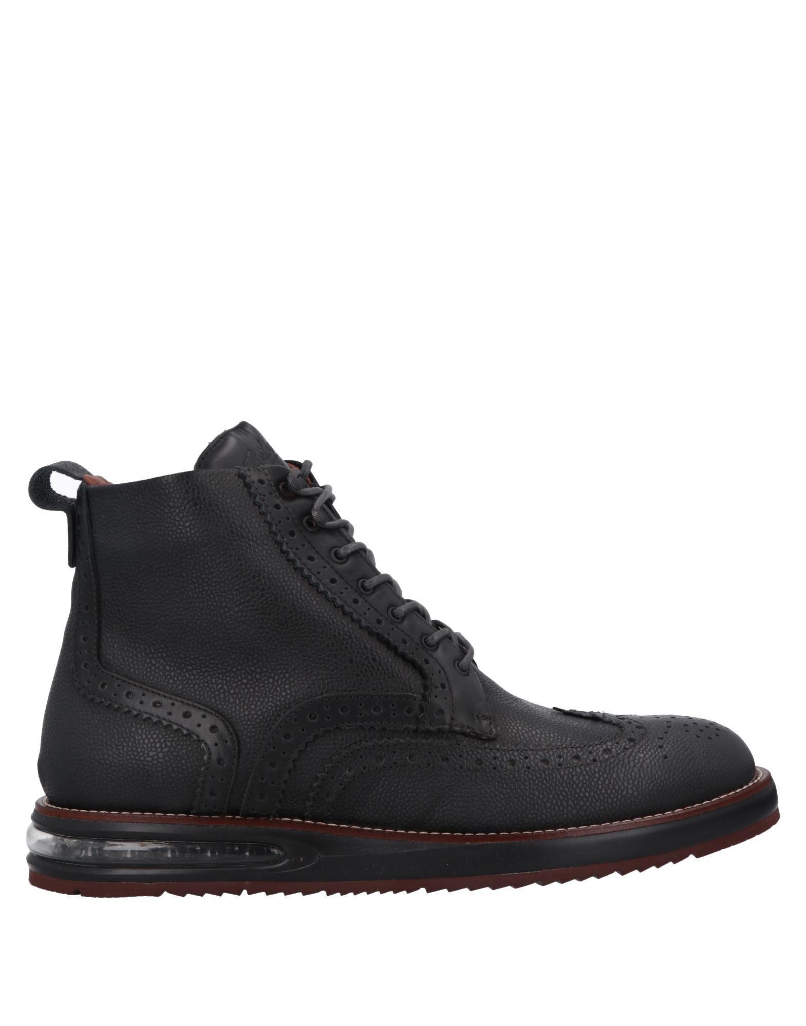 outlet store d7091 ecc6a BARLEYCORN ANKLE BOOTS. #barleycorn #shoes | Barleycorn ...