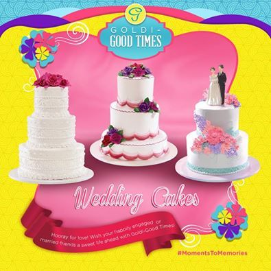 Remarkable One Stop Shop For Your Wedding Needs Cake Food Desserts Personalised Birthday Cards Paralily Jamesorg