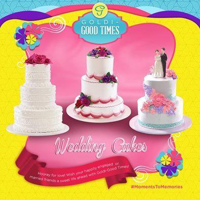 Fine One Stop Shop For Your Wedding Needs Cake Food Desserts Funny Birthday Cards Online Elaedamsfinfo