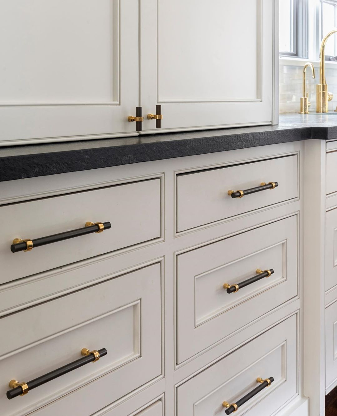 Pin On Kitchens To Covet
