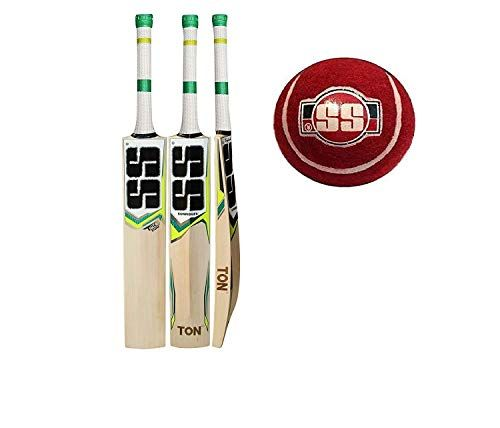 Pin By Syed Aqeel On Fashion Cricket Bat Cricket Balls Cricket