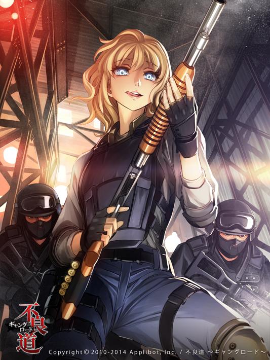 Ещё пару картинк из личных закромов... in 2020 Anime