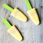 http://www.heathersfrenchpress.com/2014/05/key-lime-pie-pudding-pops.html